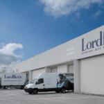 lordflex