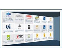 certificazioni_miniat