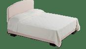 Одеяла и аксессуары из шерсти Мериноса
