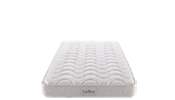 Support mattress Bliss