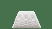 Comfort support mattress