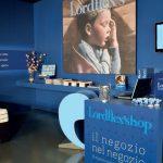 Lordflex'shop