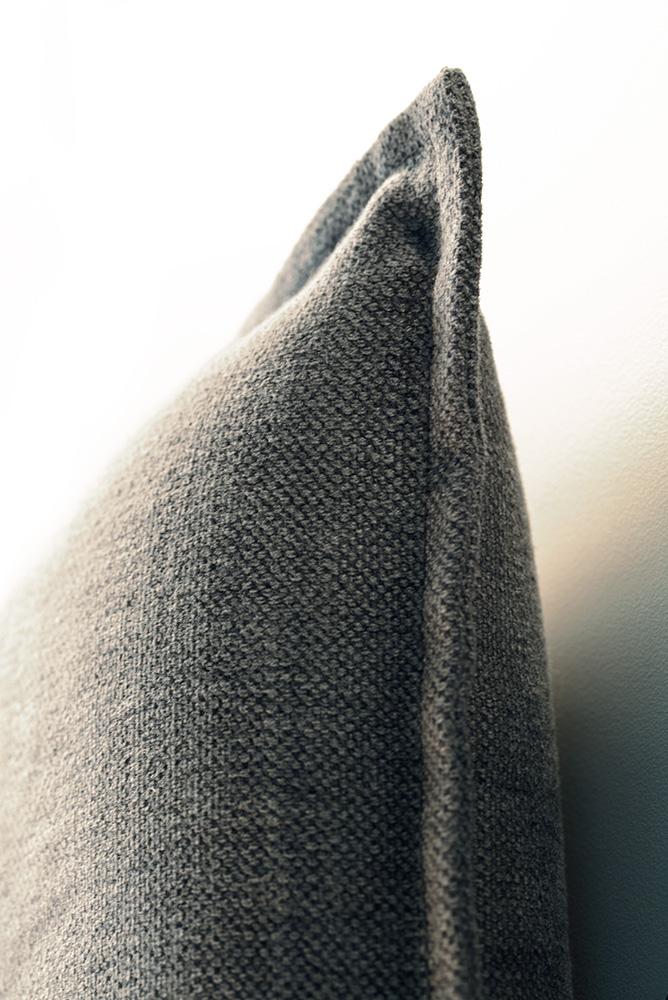 Foto dettaglio cotone